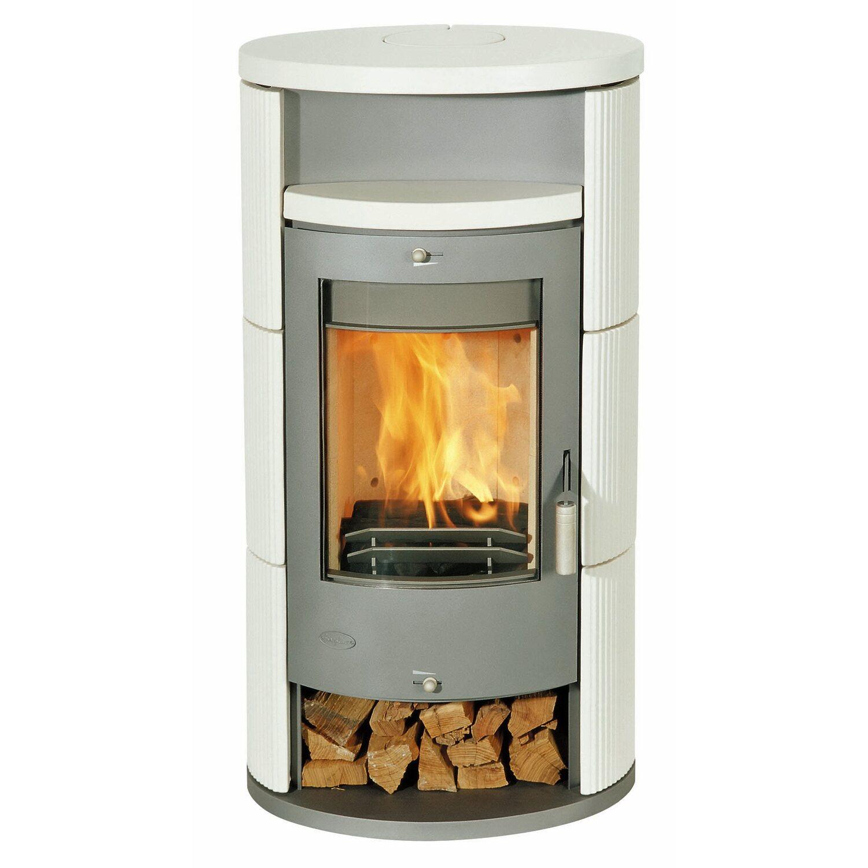 fireplace kaminofen alicante keramik beige kaufen bei obi. Black Bedroom Furniture Sets. Home Design Ideas