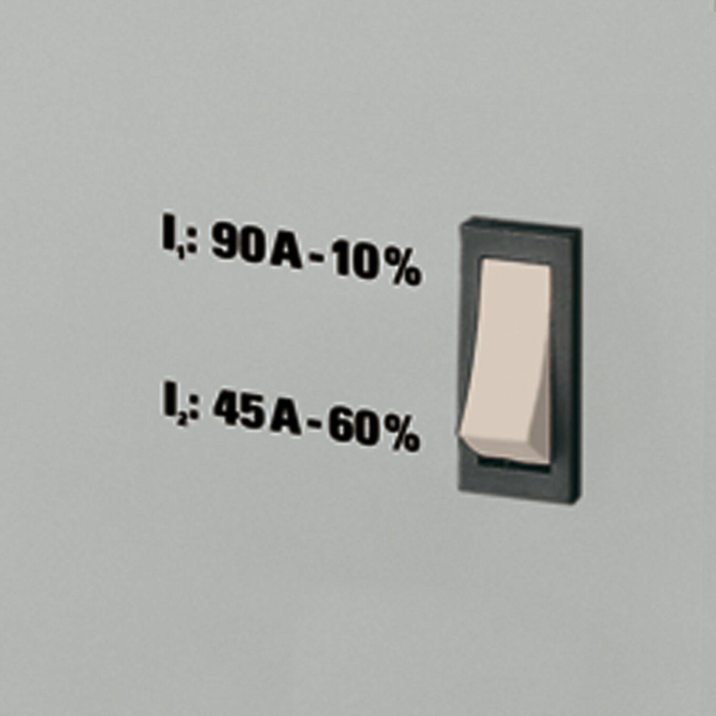 Einhell Fülldraht-Schweißgerät BT-FW 100 kaufen bei OBI
