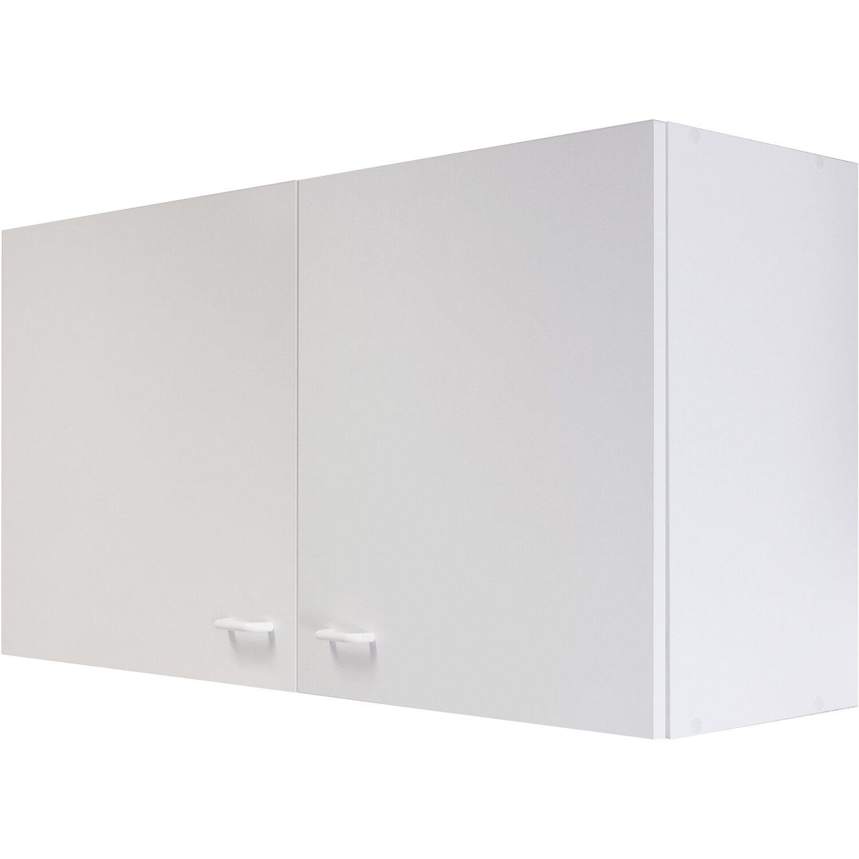 Küchenschrank online kaufen bei OBI | {Kücheneckschrank 80x80 67}