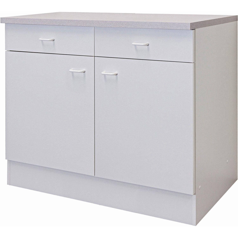 Küchenschrank online kaufen bei OBI | {Kücheneckschrank 80x80 39}
