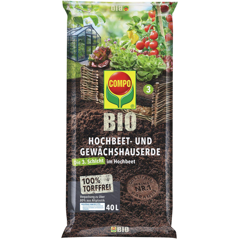 Bio Erde Kaufen : bio erde kaufen bei obi ~ Watch28wear.com Haus und Dekorationen