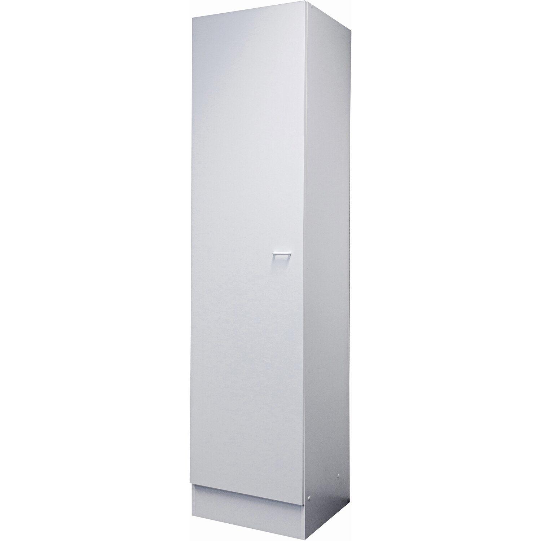 Flex Well Classic Flex-Well Classic Geschirrschrank Speed 50 cm Weiß