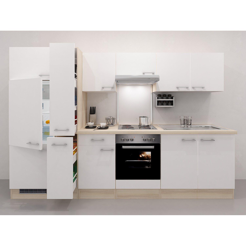 k chenblock preise vergleichen und g nstig einkaufen bei. Black Bedroom Furniture Sets. Home Design Ideas