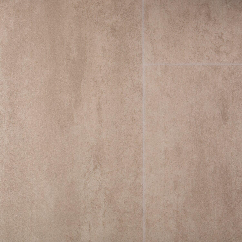 pvc bodenbelag exist beige meterware 300 cm breit kaufen bei obi. Black Bedroom Furniture Sets. Home Design Ideas