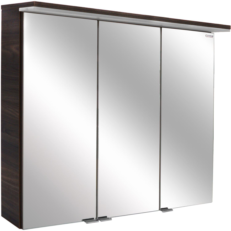 Spiegelschrank online kaufen bei OBI