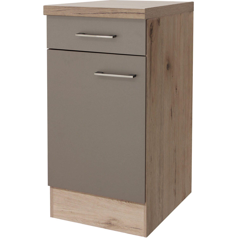 Rabatt-Preisvergleich.de - Bad & Küche > Küchenmöbel ...
