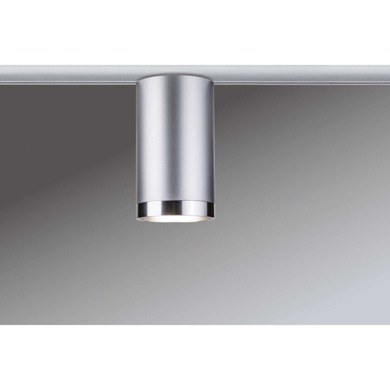 paulmann urail led spot tube 1x6 5 w eek a kaufen bei obi. Black Bedroom Furniture Sets. Home Design Ideas