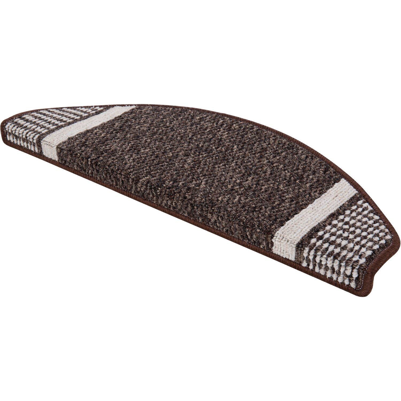 Stufenmatten Online Kaufen Bei Obi