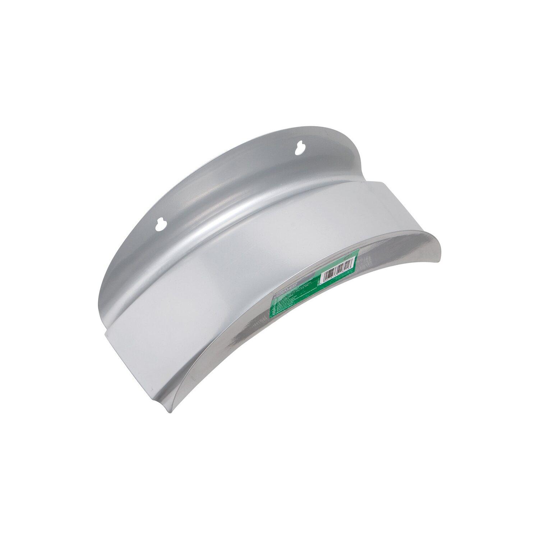 CMI Wandschlauchhalter Metall kaufen bei OBI
