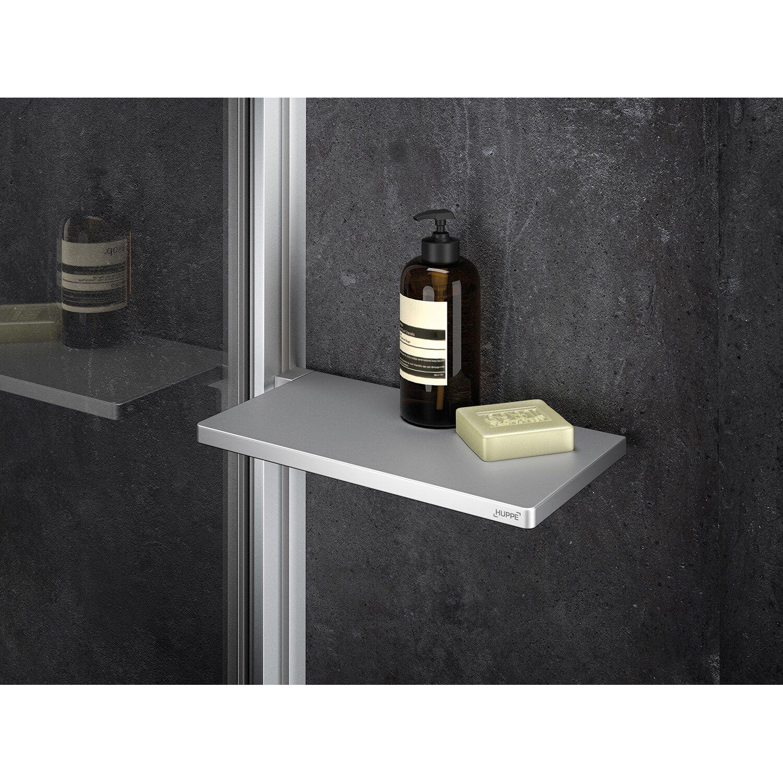 Maximus Regal offen 30 cm Stylo Anthrazit kaufen bei OBI
