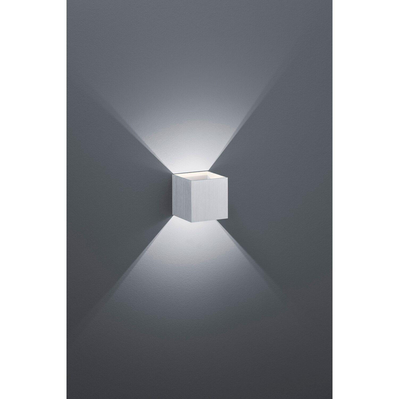 Wandlampen online kaufen bei OBI | OBI.at