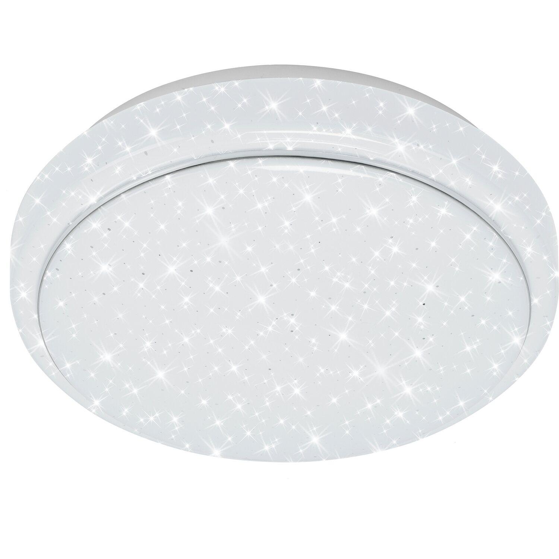 briloner leuchten led platine 12 w