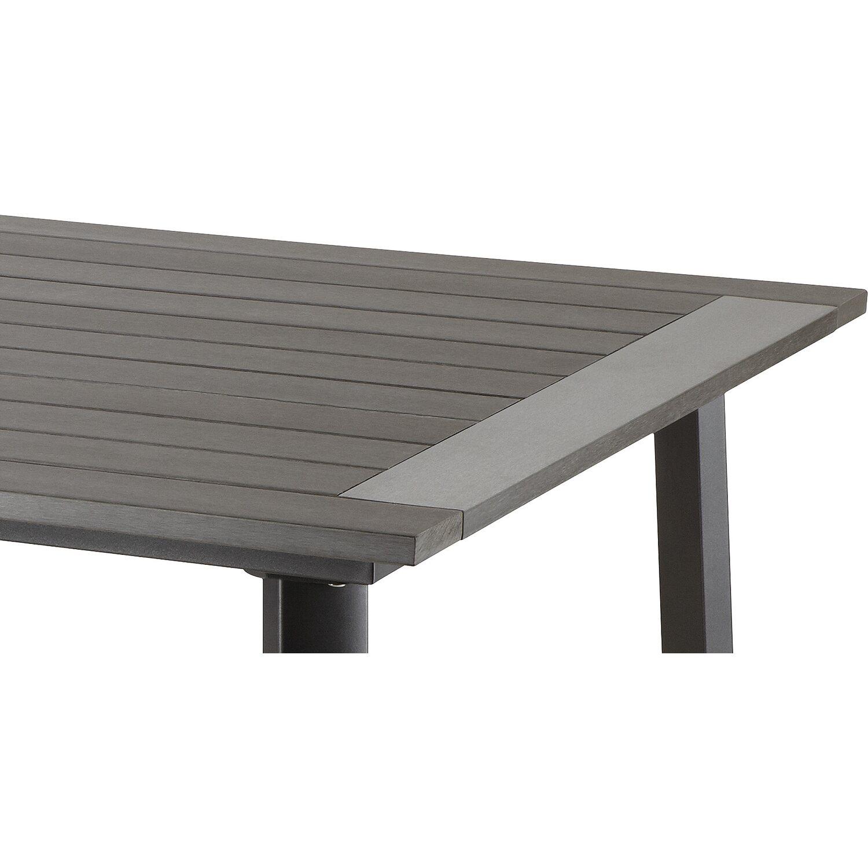 Tischplatte Kaufen. Glasscheibe Fur Tisch Holz So Natrlich ...