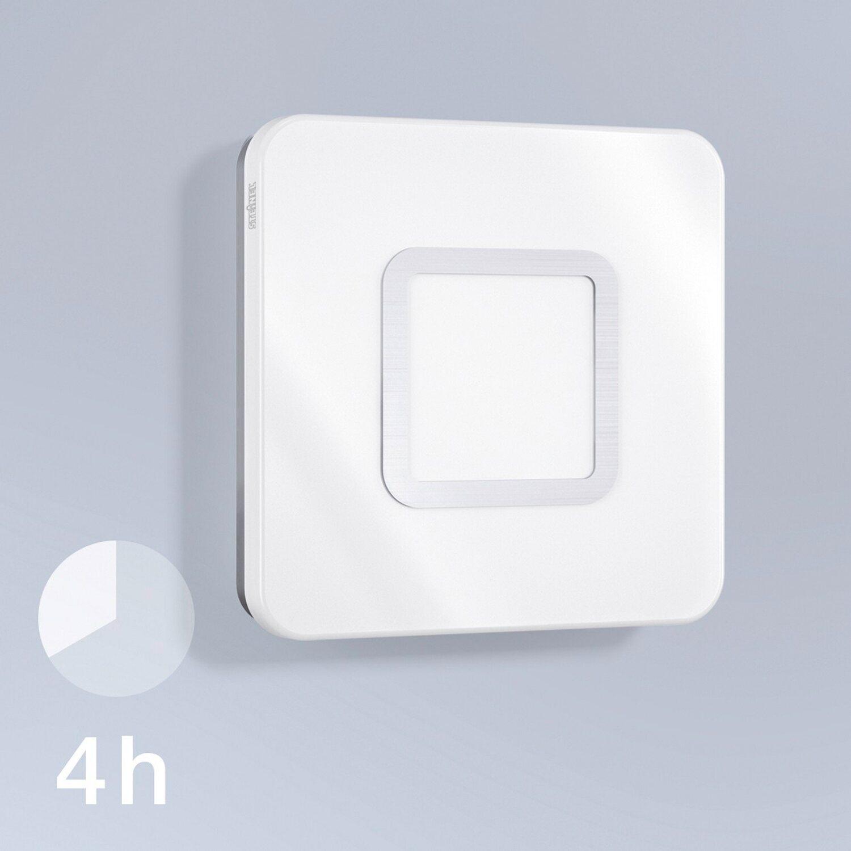 lichtschalter mit bewegungsmelder für led lampen
