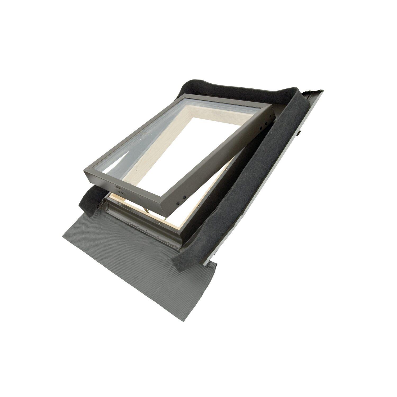 aron dachfenster wie die von fakro halten in der regel lnger als andere dachfenster foto with. Black Bedroom Furniture Sets. Home Design Ideas