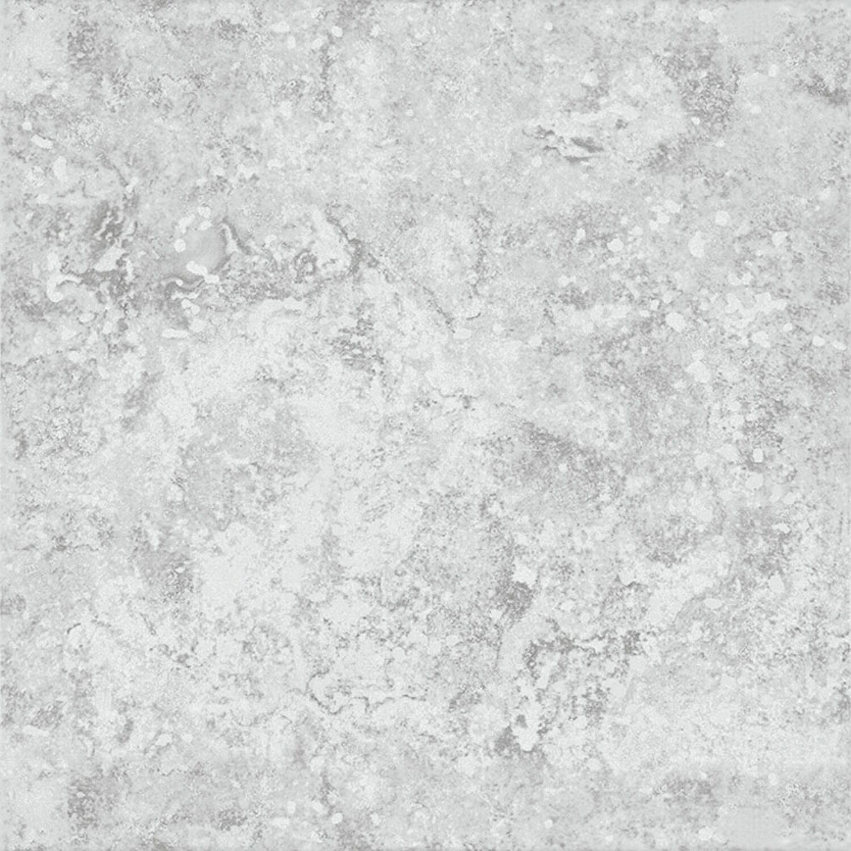 Sonstige Feinsteinzeug Amphore Dunkelgrau 33 cm x 33 cm