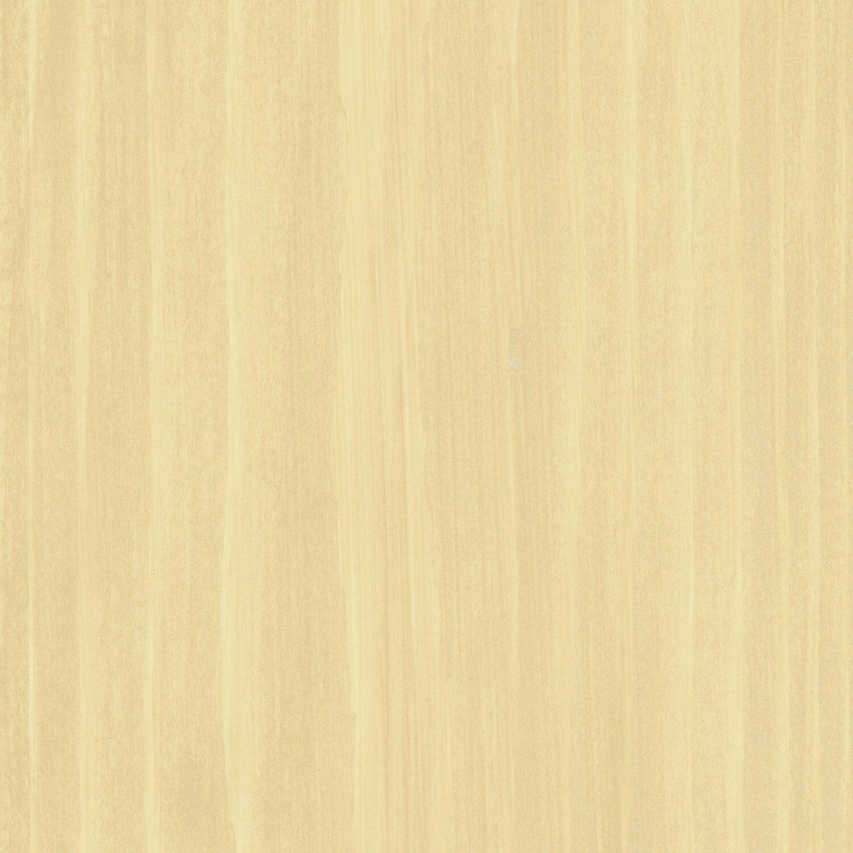 obi t r und fensterlasur transparent 750 ml kaufen bei obi. Black Bedroom Furniture Sets. Home Design Ideas
