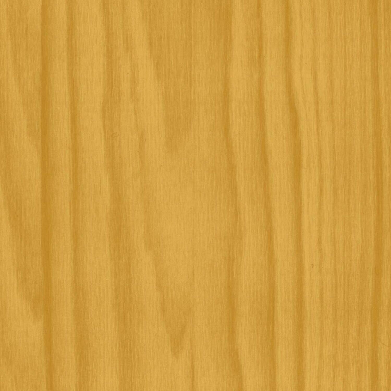 obi holzschutz-lasur kiefer 750 ml kaufen bei obi