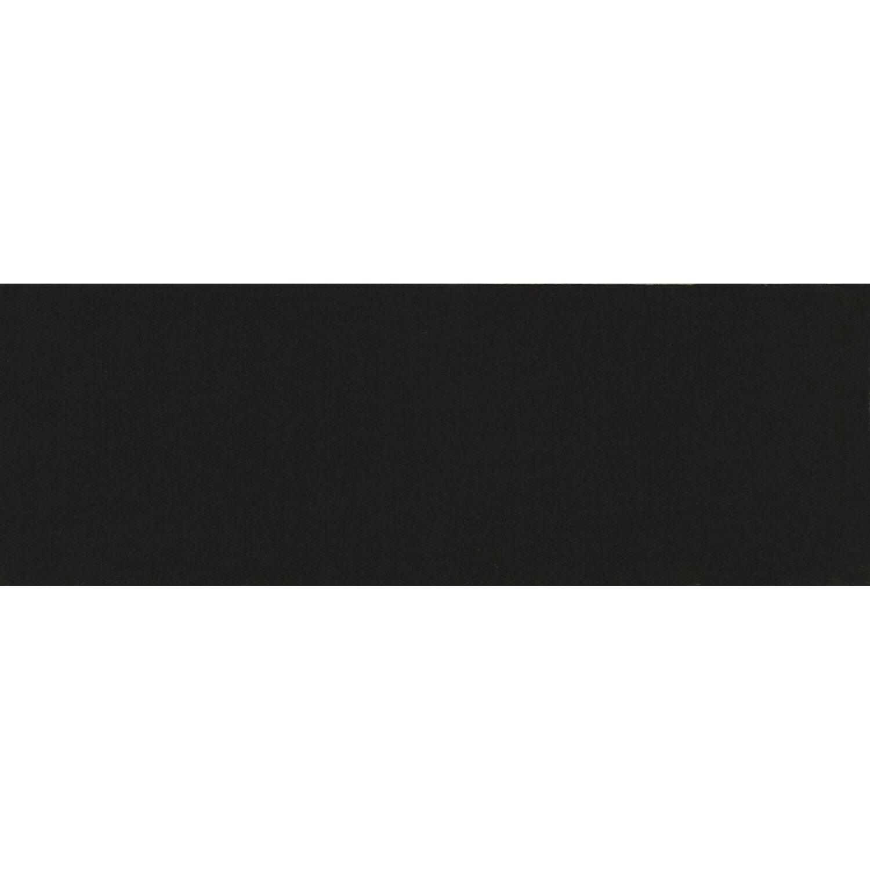 osmo landhausfarbe schwarzgrau 750 ml kaufen bei obi. Black Bedroom Furniture Sets. Home Design Ideas