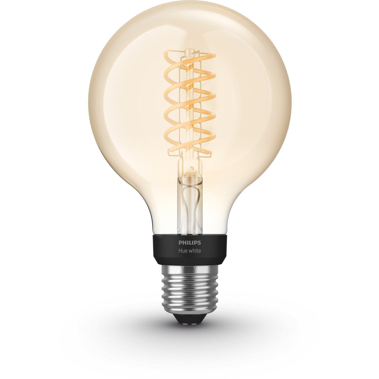 lampen von efamily in hue einbinden