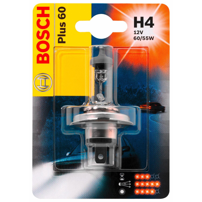 h7 lampen in xenon optik bei hagebaumarkt