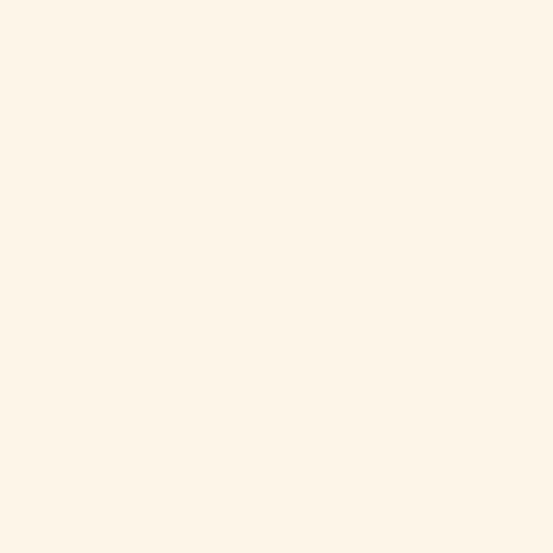 Alpina Farbrezepte Muschelweiß Matt 2,5 L Kaufen Bei OBI
