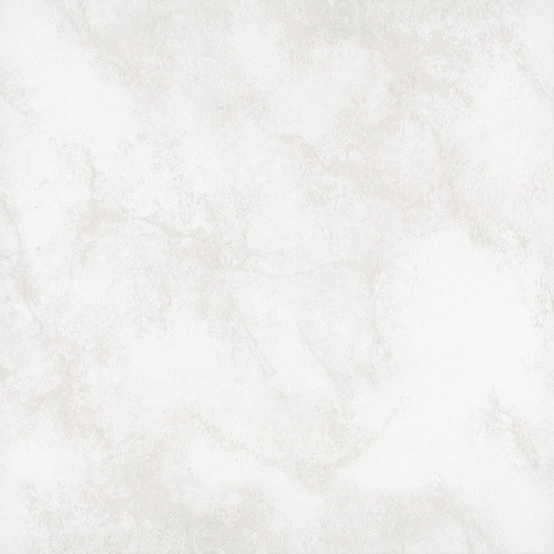 Feinsteinzeug thassos grau 33 cm x 33 cm kaufen bei obi for Fliesen steinoptik grau