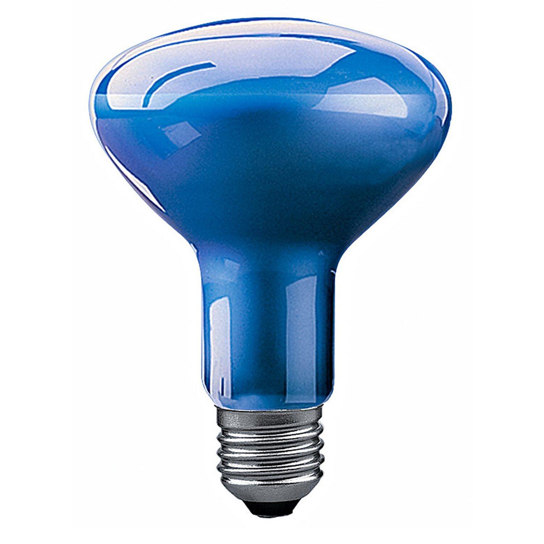 Paulmann Glühlampe Reflektor Pflanzenlicht R95 ...