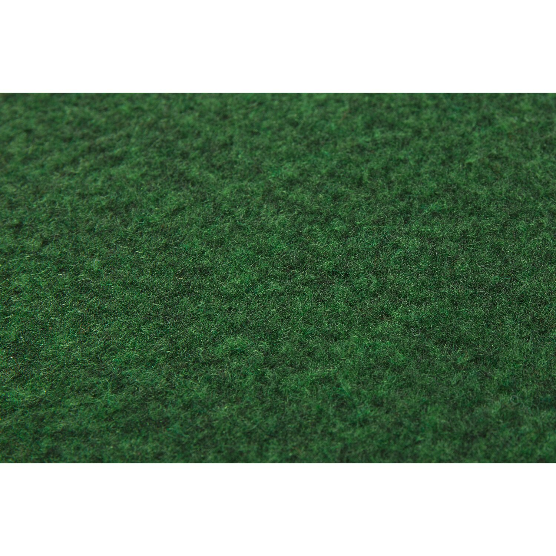 Kunstrasen Field Mit Noppen Grun O 95 Cm Kaufen Bei Obi