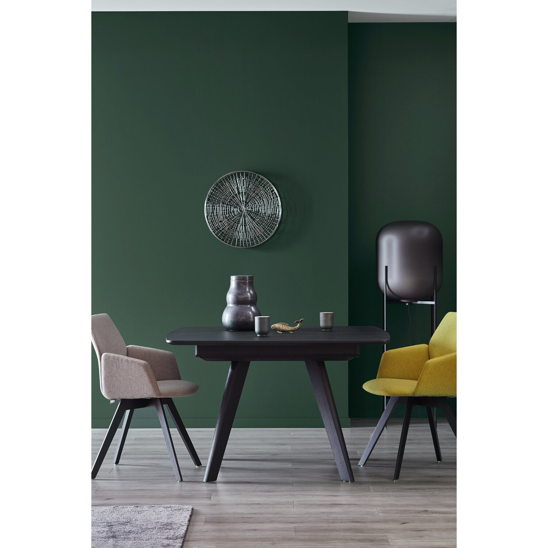 Schöner Wohnen Trendfarbe Jungle matt 2,5 l