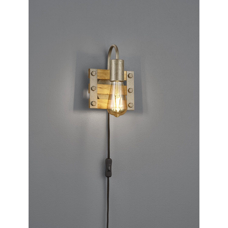 Wandlampen online kaufen bei OBI   OBI.at