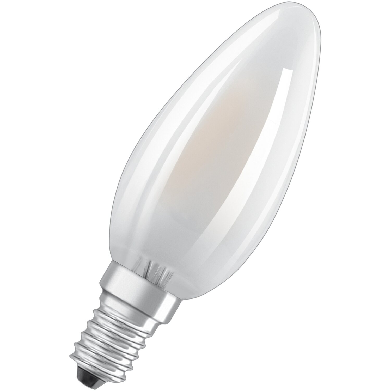 led lampen e14 kaltweiß obi