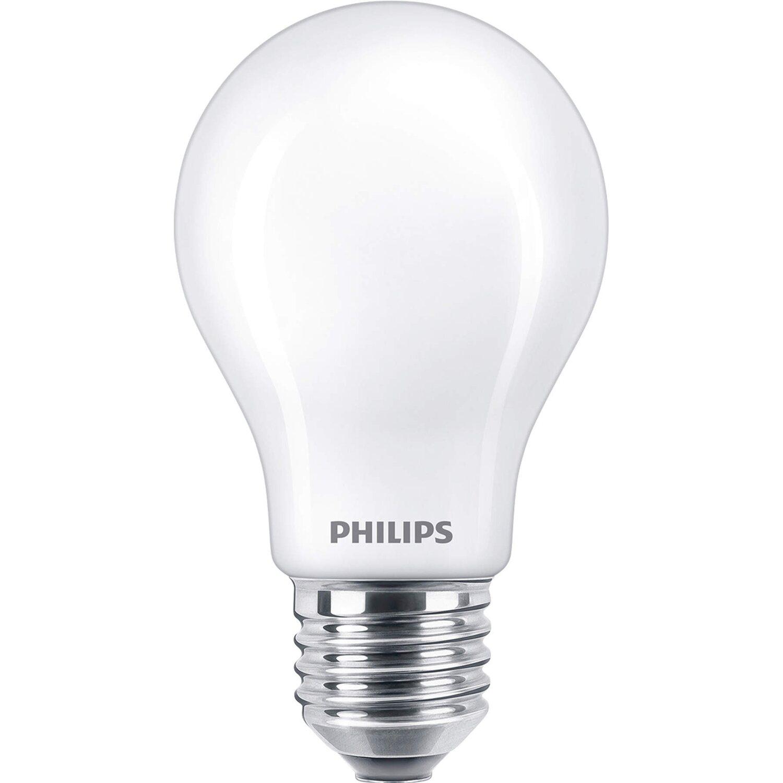 led lampen e27 kleiner 4w