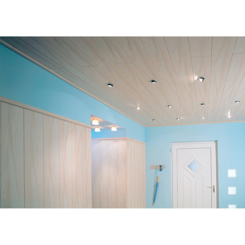 holzpaneele decke obi wohn design. Black Bedroom Furniture Sets. Home Design Ideas