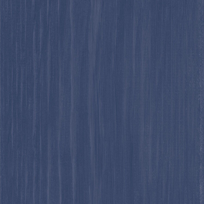 obi t r und fensterlasur friesenblau 750 ml kaufen bei obi. Black Bedroom Furniture Sets. Home Design Ideas