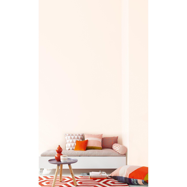 sch ner wohnen my colour my magnolia matt 5 l kaufen bei obi. Black Bedroom Furniture Sets. Home Design Ideas
