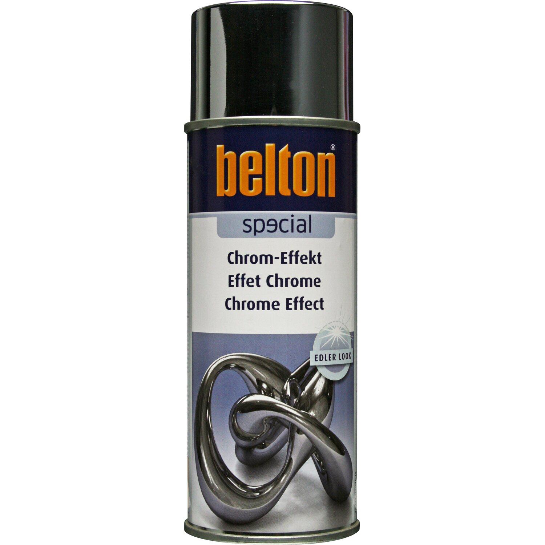 belton Belton Special Chrom-Effekt Spray glänzend 400 ml