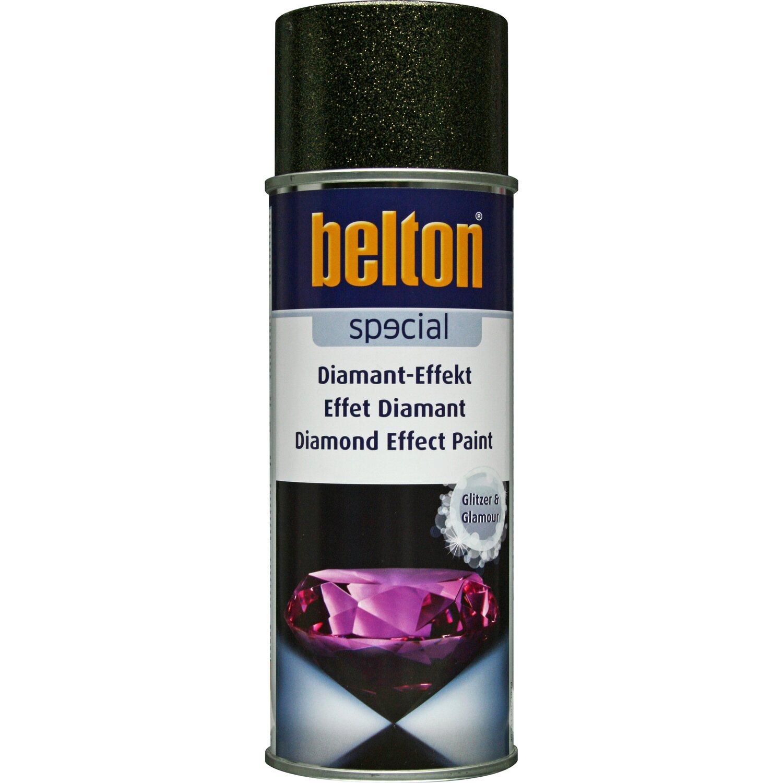 belton Belton Special Diamant-Effekt Spray Gold glänzend 400 ml