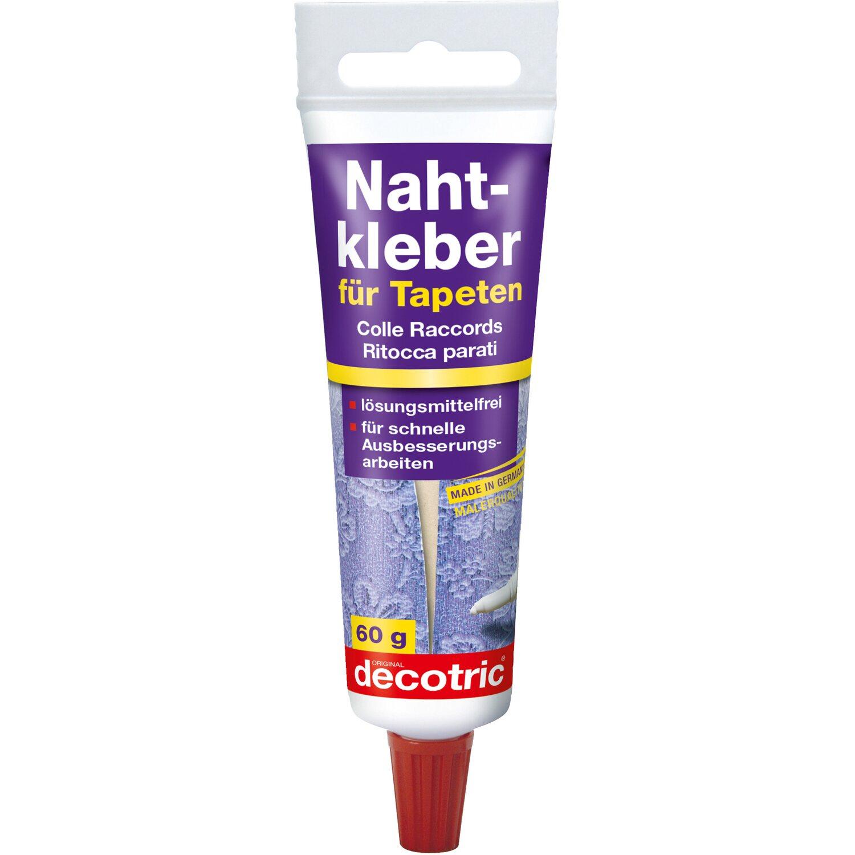 Decotric Nahtkleber Tube 60 g