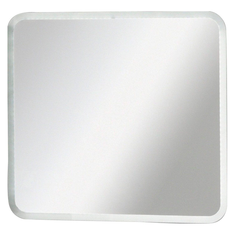 Fackelmann  EEK: A-A++ LED-Spiegelelement 80 cm SCENO