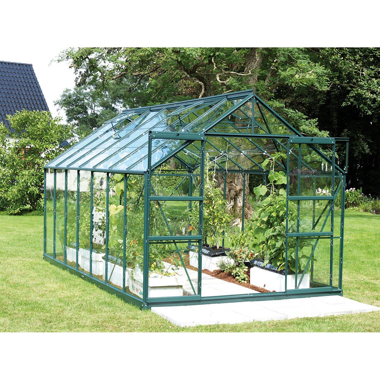 Serre De Jardin Jardiland Maison Design
