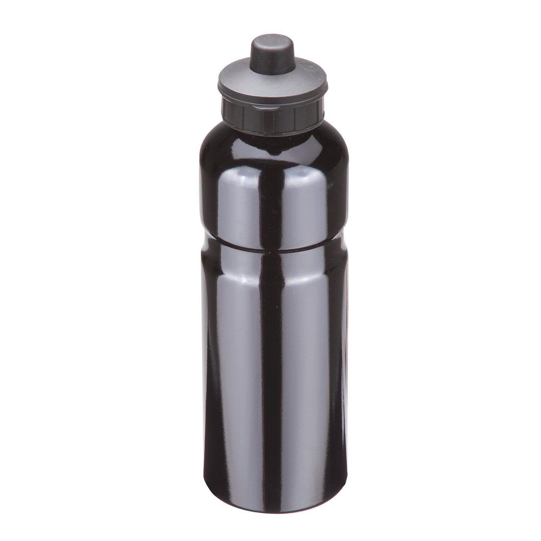 Trinkflasche Alu 0,75 l
