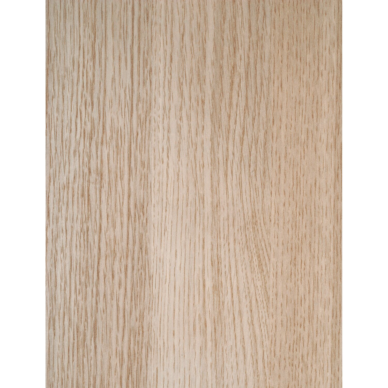 master range paneele toledo kaufen bei obi. Black Bedroom Furniture Sets. Home Design Ideas