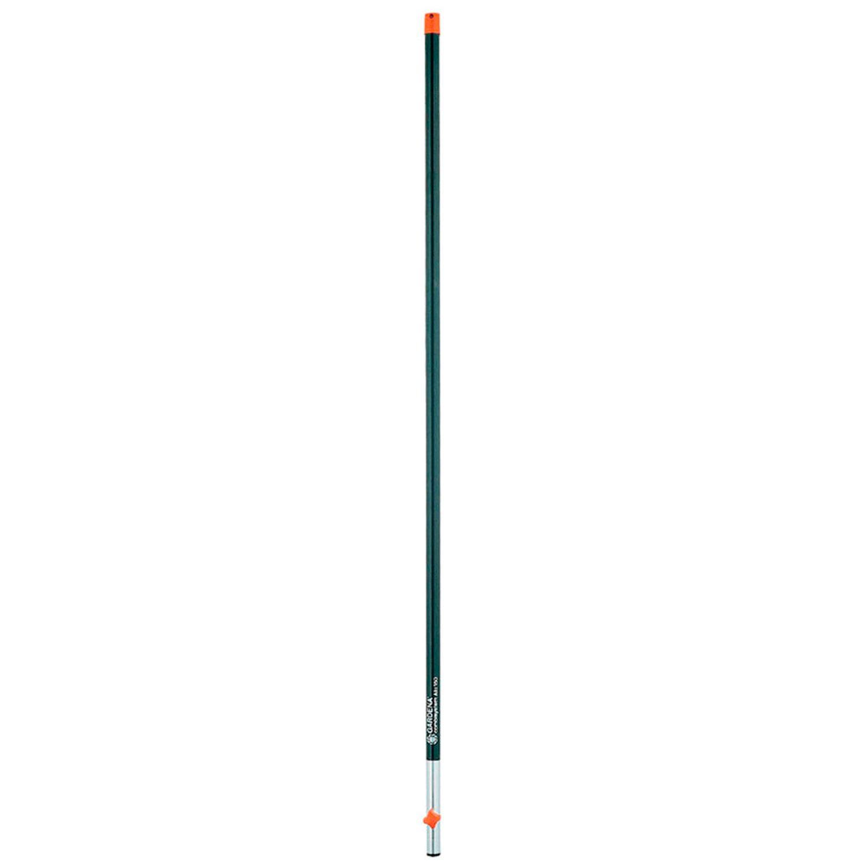 150 cm Gardena Alustiel Combisystem