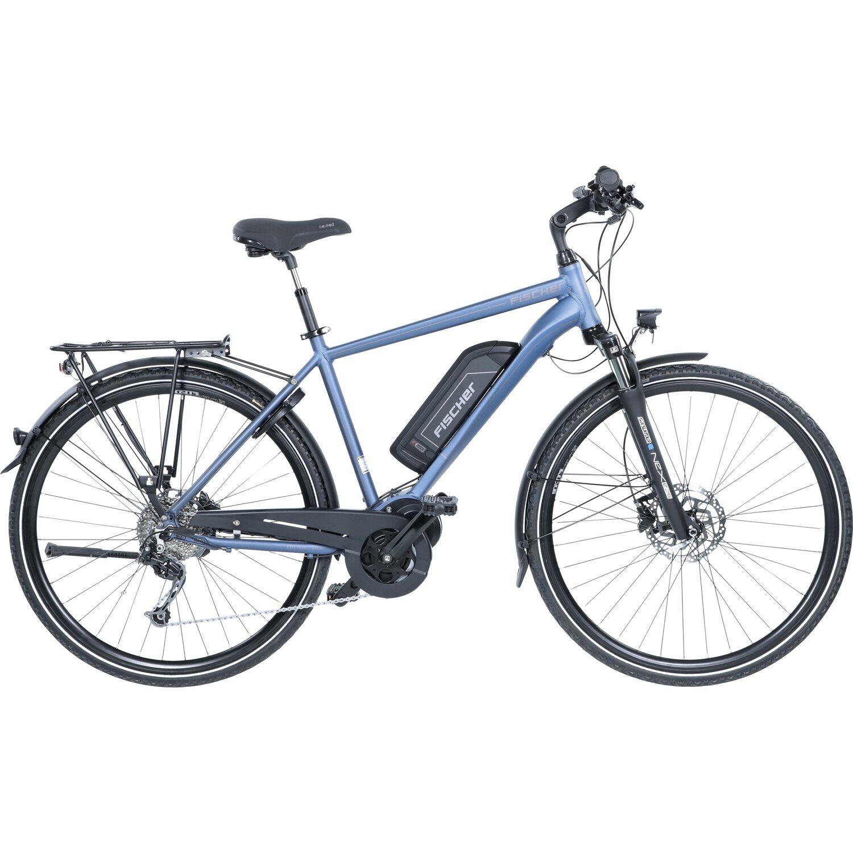 E Bike kaufen bei OBI