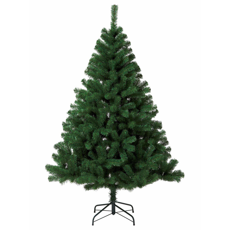 Obi Weihnachtsbaum.Künstlicher Weihnachtsbaum Colorado I 180 Cm Kaufen Bei Obi