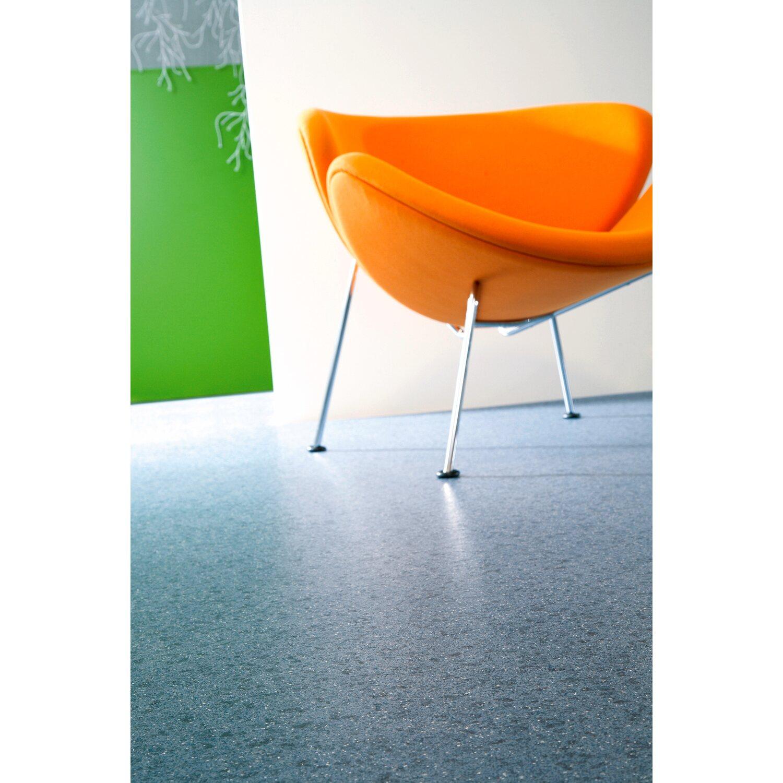 pvc bodenbelag elite baileys 977 blau 300 cm breit kaufen bei obi. Black Bedroom Furniture Sets. Home Design Ideas