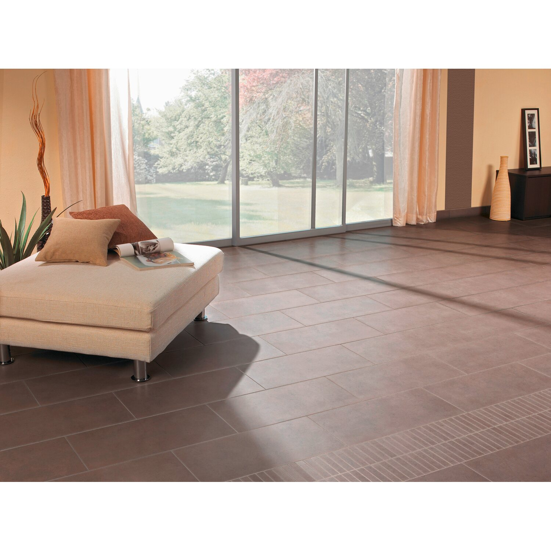feinsteinzeug loft mokka 30 cm x 60 4 cm kaufen bei obi. Black Bedroom Furniture Sets. Home Design Ideas