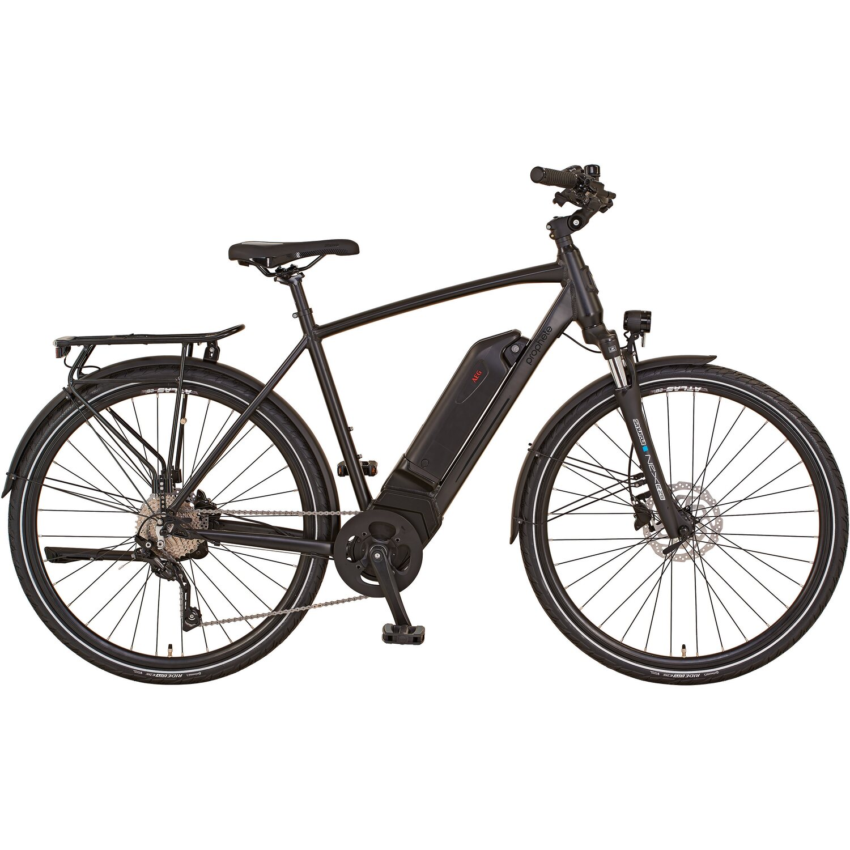 fahrrad kaufen otto