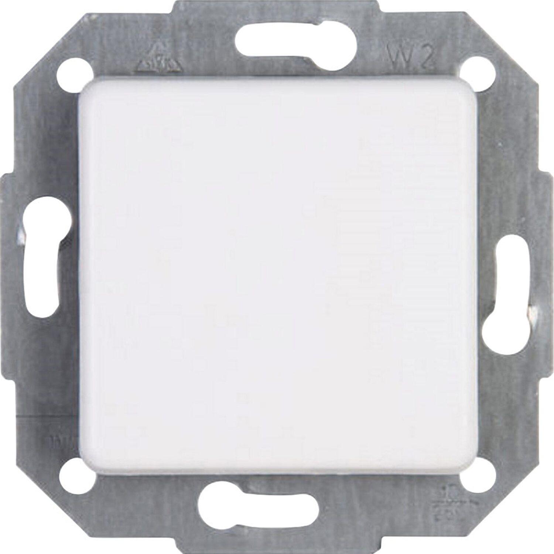 Ziemlich Deltalichtschalter Bilder - Schaltplan Serie Circuit ...